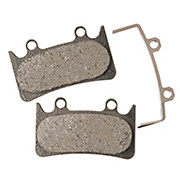 Nukeproof Hope Mono 6-Ti Disc Brake Pads 2014