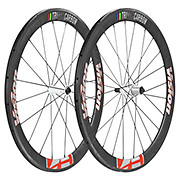 Vision TriMax Carbon Road Wheelset