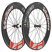 Vision TriMax Ultimate Wheelset