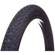 Shadow Conspiracy Undertone BMX Tyre