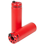 Shadow Conspiracy Little Ones Peg