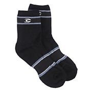Cannondale Wool Lite Sock 9S442