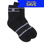 Cannondale Wool Lite Sock 9S442