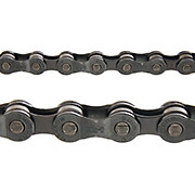 Shimano Altus HG50 6-7-8 Speed Chain