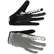 ANSWER Fall Line XC Glove
