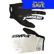 ANSWER Fall Line XC Glove