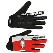 ANSWER Fall Line DH Glove