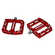 ANSWER Rove FR Flat Pedals