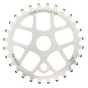 Tree Lite Sprocket