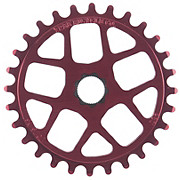 Tree Lite Spline Drive Sprocket