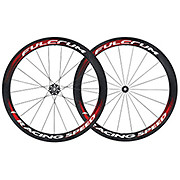 Fulcrum Racing Speed Tubular Wheelset 2013