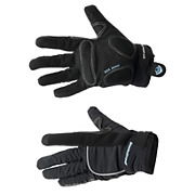 Endura Womens Strike Waterproof Lined Gloves