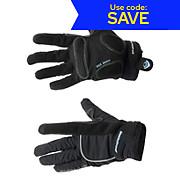 Endura Womens Strike Waterproof Lined Gloves SS16