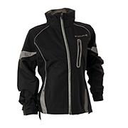 Endura Womens Luminite Jacket 2014