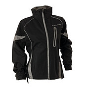 Endura Womens Luminite Jacket 2014