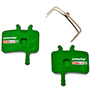 SwissStop Avid Juicy-BB7 Disc Brake Pads