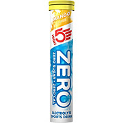 High5 Zero Electrolyte Drink Tablets