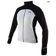 IXS Ottawa Pro Long Sleeve Jersey