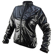 IXS Ianna Comp Womens Jacket
