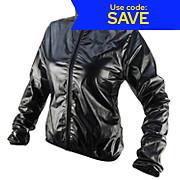 IXS Ianna Comp Womens Jacket