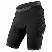 IXS Skid Pants Evo-II Ladies 2013