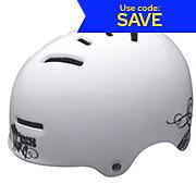 IXS Hammer LT Helmet 2013