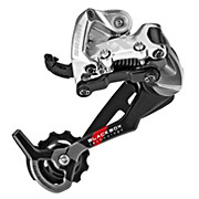 SRAM XX 10 Speed Rear Mech