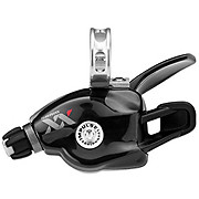 SRAM XX 10 Speed Trigger Shifter Set