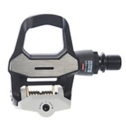Look KEO 2 MAX Carbon Road Pedals