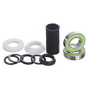Blank Spanish Bottom Bracket