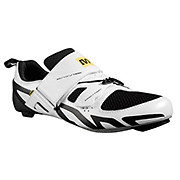Mavic Tri Race Triathlon Shoes