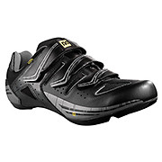 Mavic Cyclo Tour Road Shoes