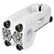Shadow Conspiracy Strike Front Load BMX Stem