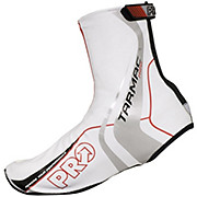 Pro Tarmac H20 Overshoes