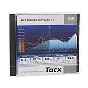 Tacx Tacx Trainer Software Version I.I