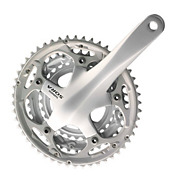 Shimano Sora 3403 Triple 9sp Chainset