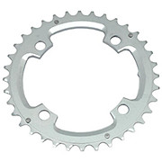 Race Face Race Rings 9 Speed Middle Chainring