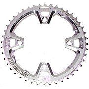 Race Face Race Rings 9 Speed Outer Chainring