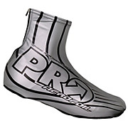 Pro Aerofoil Overshoes