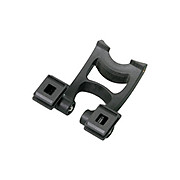 Topeak Light Bracket