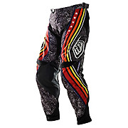 Troy Lee Designs SE Pants - Pistonbone