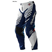 Troy Lee Designs Youth GP Pants - Prism