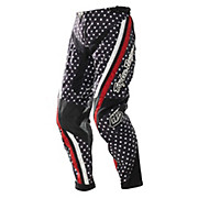 Troy Lee Designs Youth GP Pants - Stars
