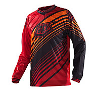 Troy Lee Designs GP Jersey - Prism 2010