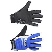 Chiba Pro Waterproof Glove