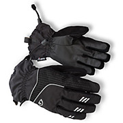 Giro Proof Winter Glove