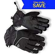 Giro Proof Winter Glove