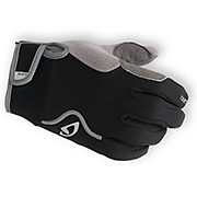 Giro Candela Womens Gloves