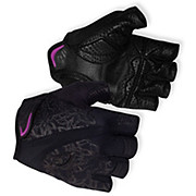 Giro Monica Womens Gloves