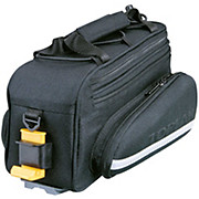 Topeak Trunk Bag RX DXP